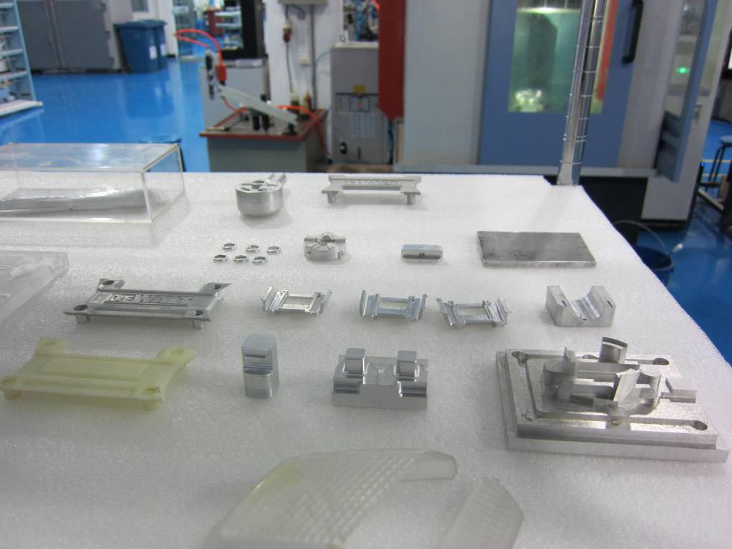 rapid products of Star Prototype