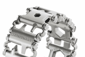 leatherman-tread