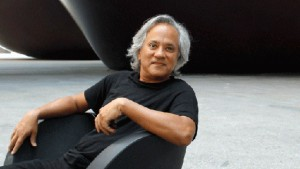 anish_kapoor